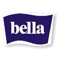 Dječja inkontinencija - Bella Baby Happy