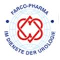Gel za samokateterizaciju - Farco Pharma