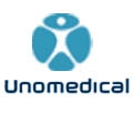 Kateteri i pribor-Unomedical