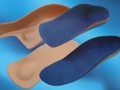 GloboTec® Children Insoles