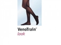 VenoTrain® look