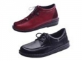 Globoconcept® Footcare