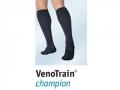 VenoTrain® champion