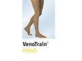 VenoTrain® impuls