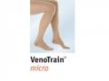 VenoTrain® micro